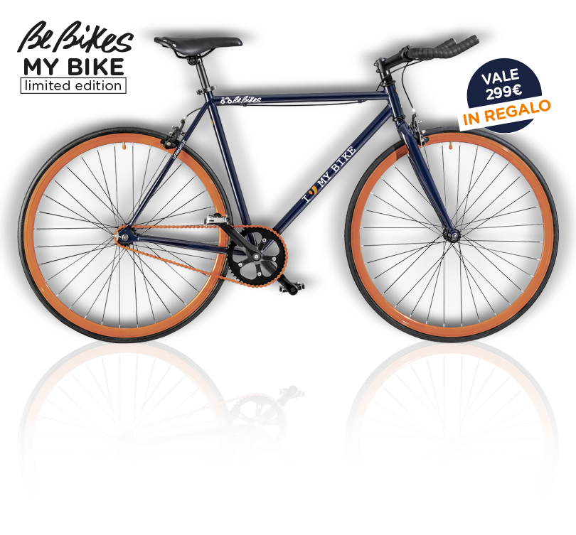 Concorso pedaloperch provate a vincere una bicicletta for Te lo regalo se vieni a prenderlo sito
